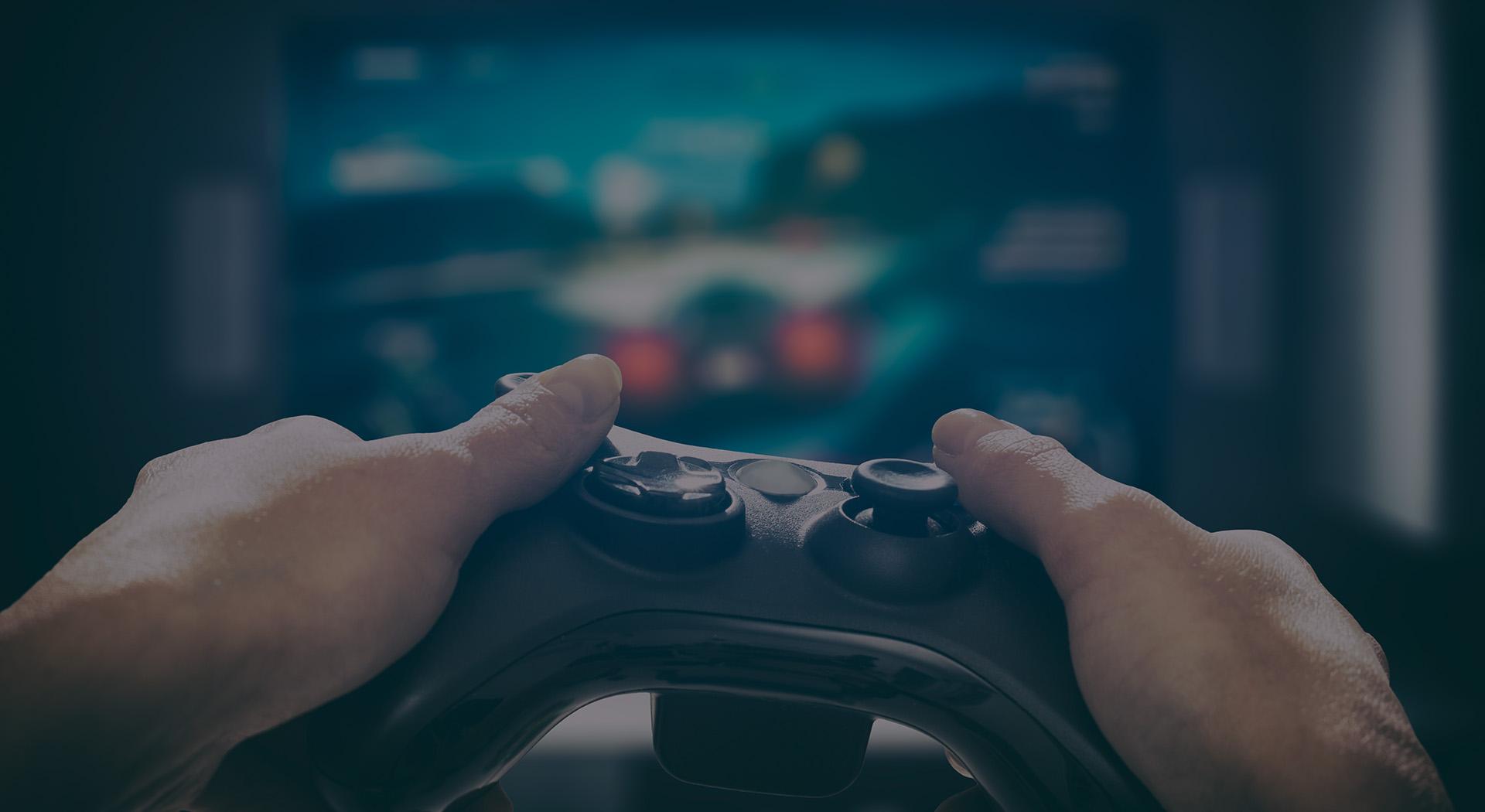 header-games