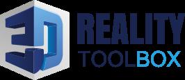 logo-3d-reality-m