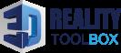 logo-3d-reality