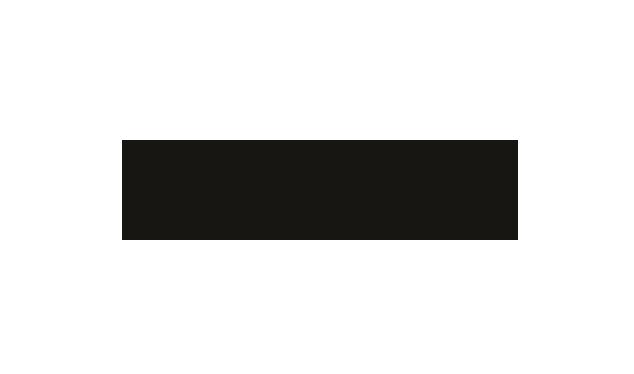 logo-drutex-m