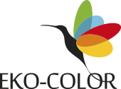 logo-eco-color-m