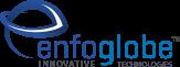 logo-enfoglobe