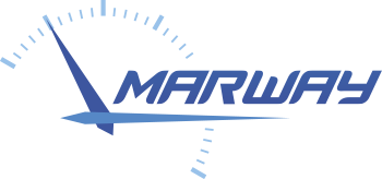logo-marway-m