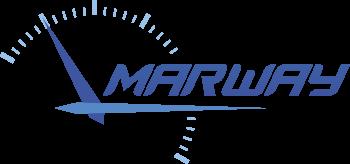 logo-marway-m