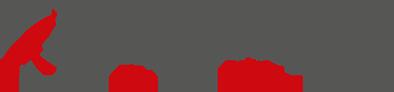 logo-mestengo-m