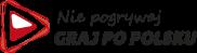 logo-nie-pogrywaj