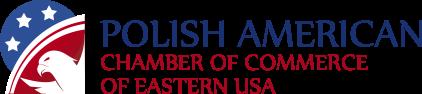 logo-polish-american-m