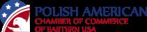 logo-polish-american