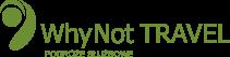 logo-why-not-travel